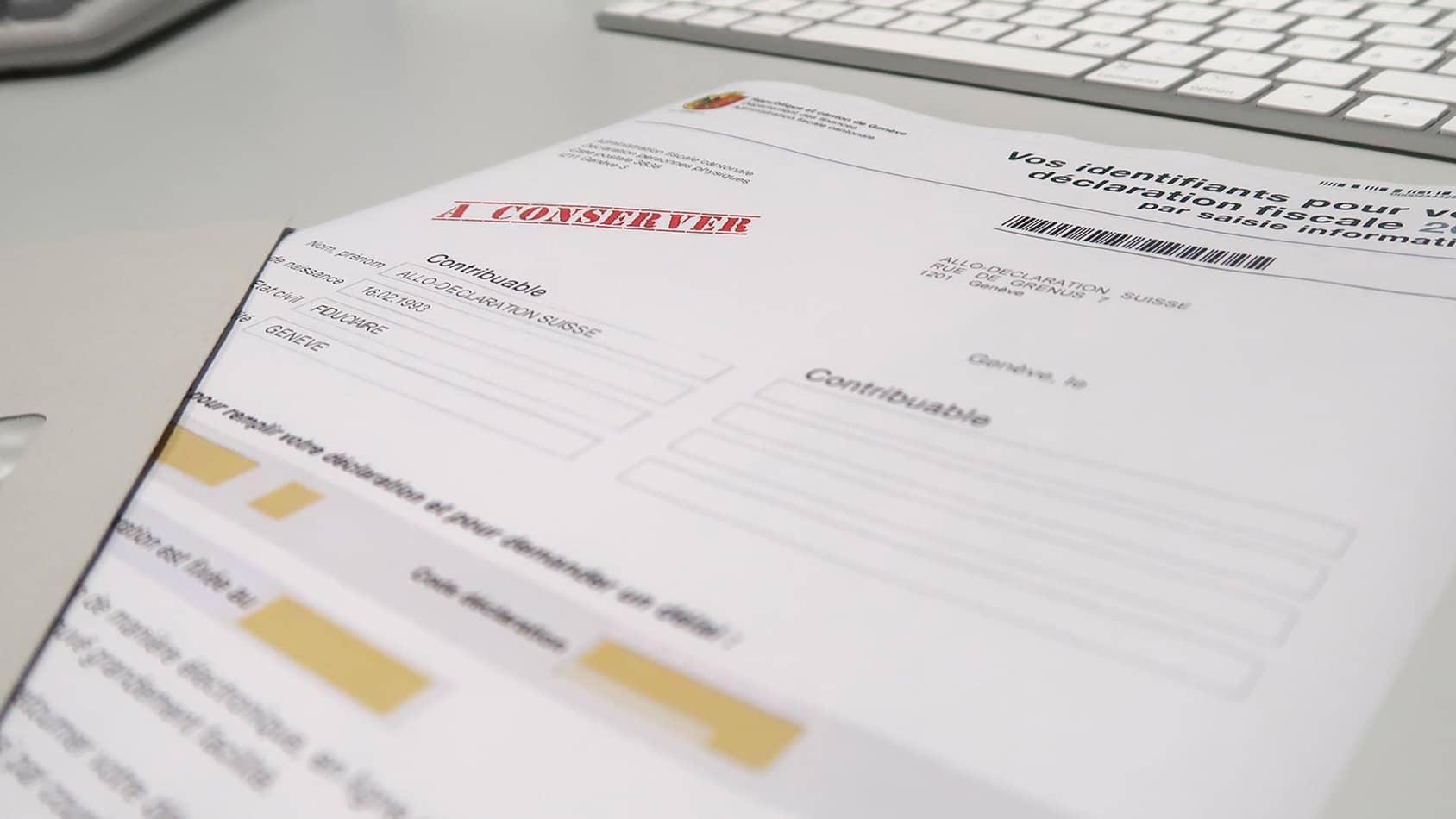 declaration-suisse-allo-declaration