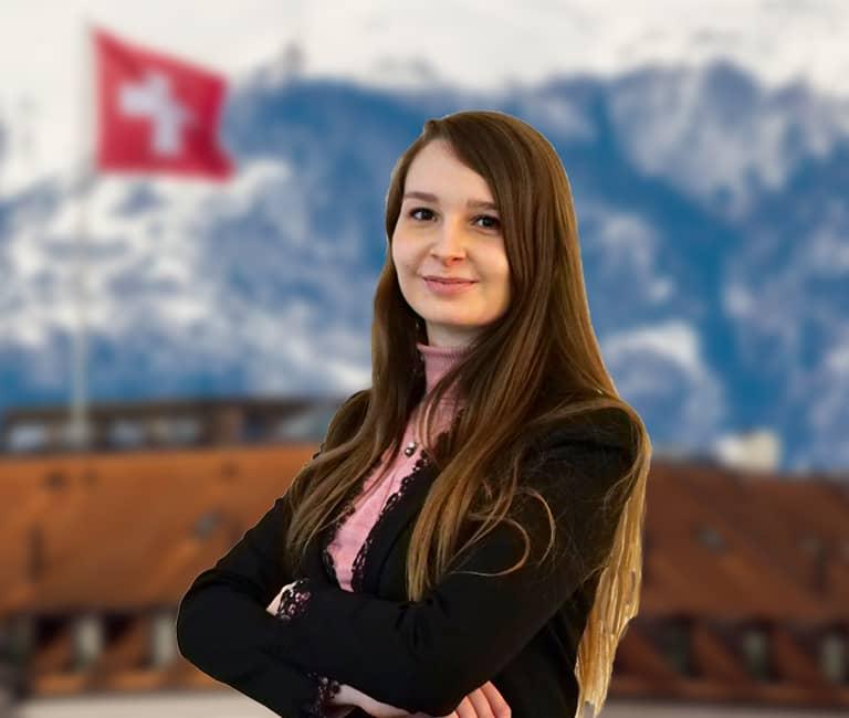 Rectification impôt source Genève