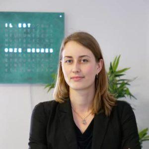 Lea Brunaud