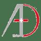 Logo Allo-Declaration