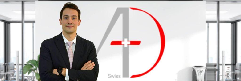 Interview de Romain Clapier sur la rectification d'impôt