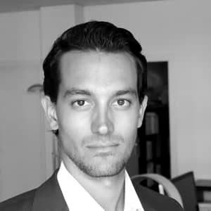 Romain Clapier - Fondateur d'Allo-Déclaration Suisse